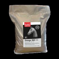 Subli Omega 369 mix