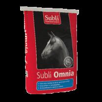 Subli Omnia