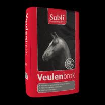 Subli Veulenbrok