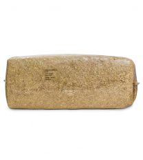 Gehakseld Tarwestro box 1-3 cm (20 kg)