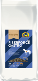 Cavalor FiberForce Gastro