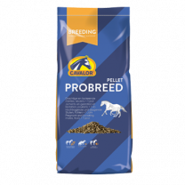 Cavalor Probreed pellet