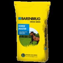 Barenbrug Horsemaster graszaad (15 KG)