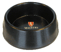 Masters hondenvoerbak