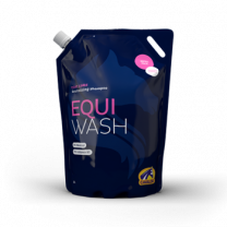 Cavalor Equi Wash (2L)