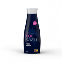 Cavalor Equi Wash (500ml)