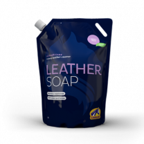 Cavalor Leather Soap (2L)