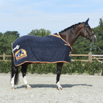 Cavalor paardendeken (115 cm)
