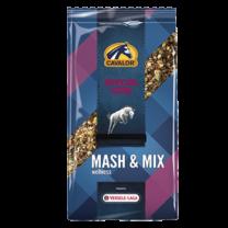 Cavalor Mash & Mix (1,5 KG)