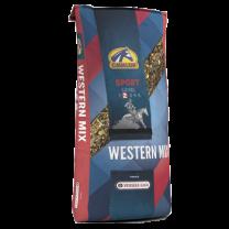 Cavalor Western mix