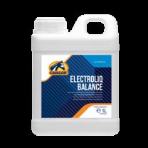 Cavalor Electroliq balance (1L vloeibaar)