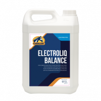 Cavalor Electroliq balance (5L vloeibaar)