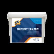Cavalor Electrolyte balance (5KG poeder)