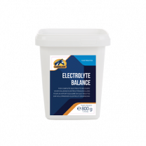 Cavalor Electrolyte balance (800G poeder)