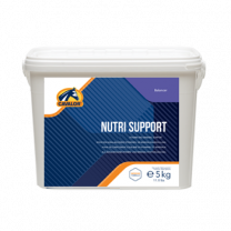 Cavalor Nutri Support (5 kg)