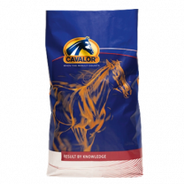 Cavalor Nutri Support (20 kg)