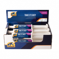 Cavalor Take it Easy Paste (box)