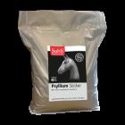 Subli Psyllium slobber