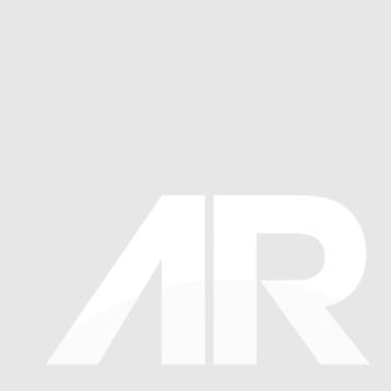Bio Mineralen AR Vitaal (20 kg)